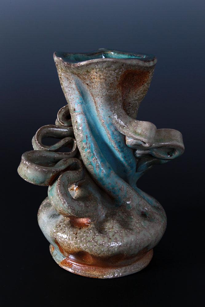 josephs pottery product shot