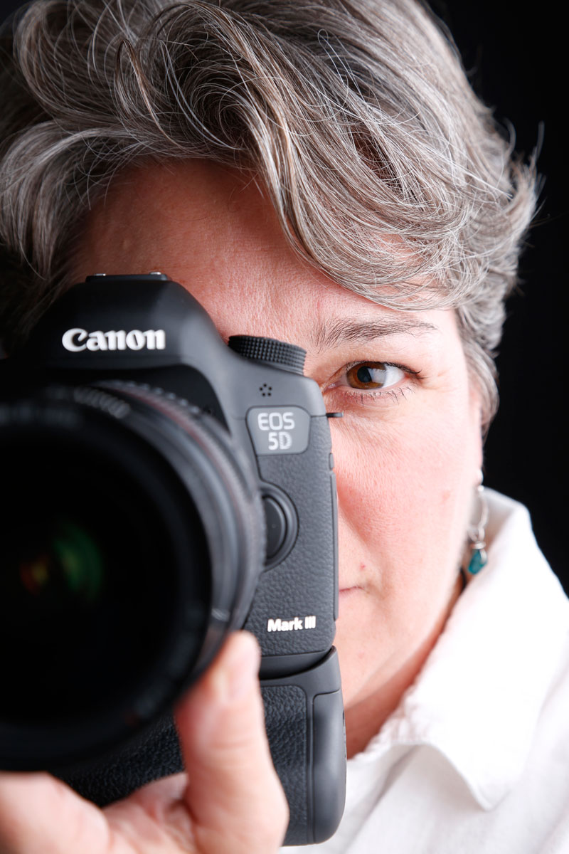 photographer canon 5d mark iii